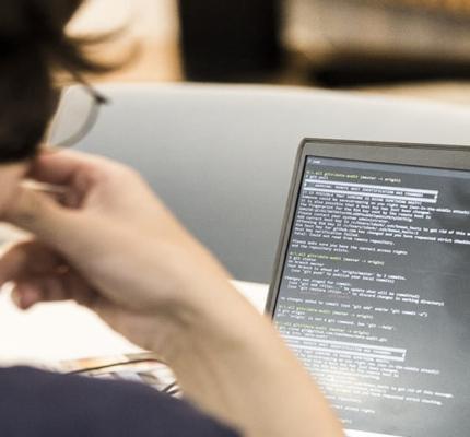 WEB-мастеринг